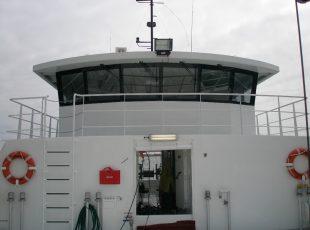 Tenggara Explorer top