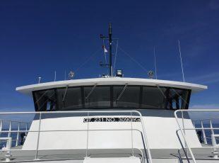 Tenggara Ranger Utility Deck Design