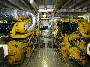 abeer 41 security vessel